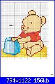 Winnie The Pooh-winnie-con-secchiello-colori-jpg