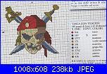 Pirati / teschi-1-jpg