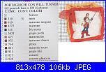 Pirati / teschi-4-jpg