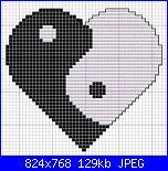 Tao e simboli cinesi-11-jpg