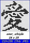 Tao e simboli cinesi-05-amor%25201-jpg