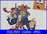 Pirati / teschi-6-jpg