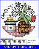 Cuori country-709022099_gif-jpg