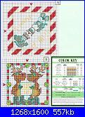Schema cartoline di natale-natale-6-jpg