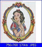 Medaglioni Principesse Disney-biancaneve-jpg