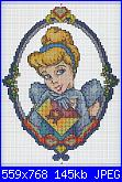 Medaglioni Principesse Disney-cenerentola-jpg