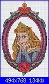 Medaglioni Principesse Disney-la-bella-addormentata-jpg
