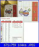 Schema cartoline di natale-natale-jpg
