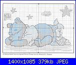 Schema copertina disney-1-jpg