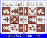 Greca natalizia per strofinaccio-am_82542_1336679_631850%5B1%5D-jpg