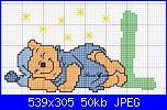Solo Winnie senza lettera-1%2520pooh%2520dorme-jpg