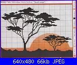 Africa monocolore-africa-jpg