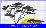 Africa monocolore-1-jpg