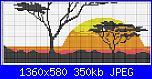 Africa monocolore-2-jpg