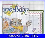 Schema nascita poco nitido-welcome_baby_1c-jpg