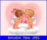Schema angioletti-angeli%2520innamorati%2520gr-jpg