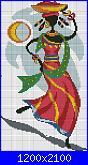 Africa monocolore-7663-1-jpg