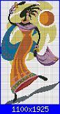 Africa monocolore-1254916645-jpg