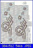 Schema asciugamano-barra_2-jpg