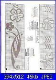 Schema asciugamano-barra_3-jpg
