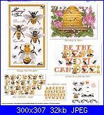 miele ed api-api-e-alfabeto-api-jpg