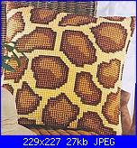 Africa monocolore-562e611a2f5f-jpg
