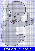 Casper...-casper4kb-jpg