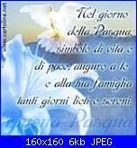 Schemi crocettine-thumbnailcab70mvr-jpg