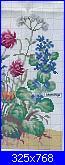 Chi Ha i colori per questi fiori?-am_124864_1857809_632019-jpg