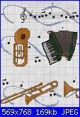 Schema strumento Bandoneon-jpg