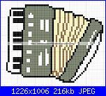 Schema strumento Bandoneon-sanfona-jpg
