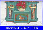 Mancano i colori-am_84095_1621357_512108-jpg