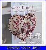Cerco Sweet Home-am_188270_2515738_865250-jpg