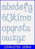 Alfabeto maiuscolo-precious%2520angel%2520minuscules%5B2%5D-png