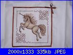 Cerco questi schemi-unicorno-jpg
