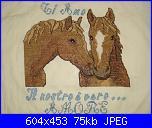 Cerco questi schemi-cavalli-jpg