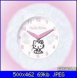 schemi hello kitty orologio-reloj-sobremesa-hello-kitty-superventas-jpg