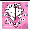 schemi hello kitty orologio-kitty_100-jpg
