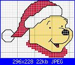 winni sensa mezzi punti-disegni-punto-croce-winnie-natalizio%5B1%5D-jpg
