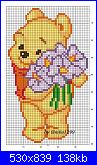 Winnie con i fiori-winnie-fiori-jpg