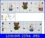 SCHEMA HALLO KITTY DMC BL654/63 E 655/63-toalhas_hello_kitty1-jpg