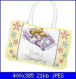 cercasi l'orsetto FF-frc77-baby-sleeping-door-hanger-jpg