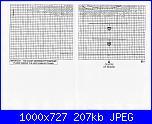 cercasi l'orsetto FF-frc70-birth-record_chart07-jpg