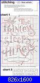 Cerco coccardine per porte-princes-2-jpg