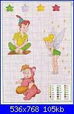 Peter Pan-am_167091_2341481_842953-jpg