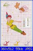 Peter Pan-page-20-jpg