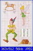 Peter Pan-page-21-jpg