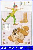 Peter Pan-page-22-jpg