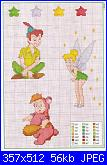 Peter Pan-page-23-jpg