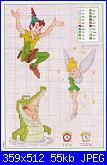Peter Pan-page-24-jpg